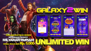galaxy2win-game-jackpot-online