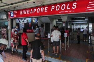 sejarah-togel-singapore